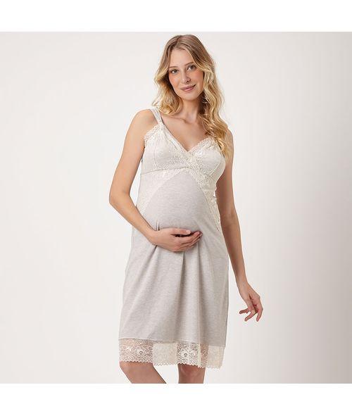 Camisola-Curta-Regata-Maternidade-Kate