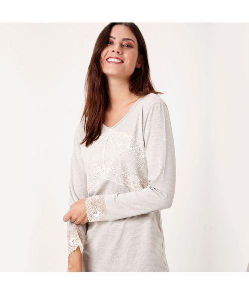 Pijama-Longo-Malha-Kate-