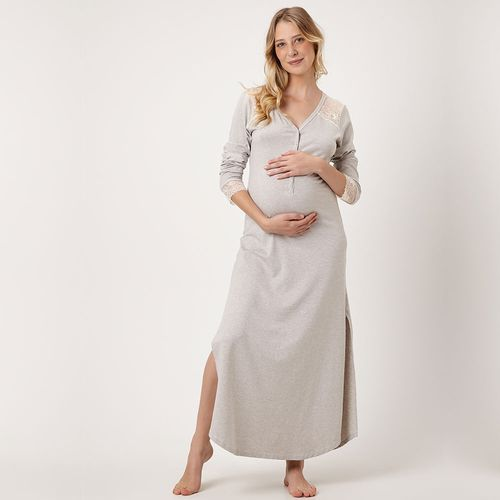 Camisola-Midi-Malha-Kate-Maternidade
