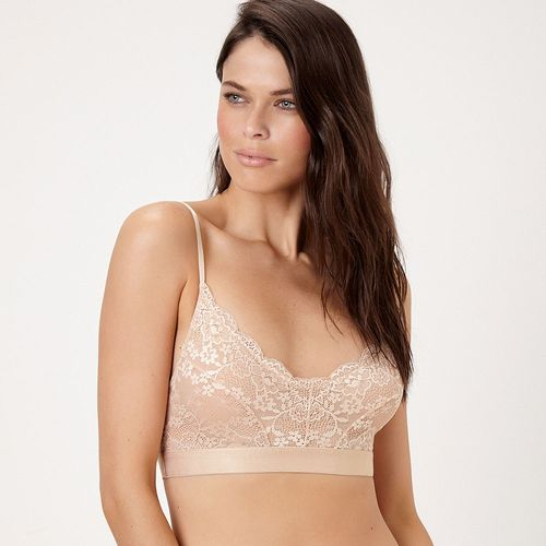 Top-Renda-Basic-Me-Blush-Frente-18026396