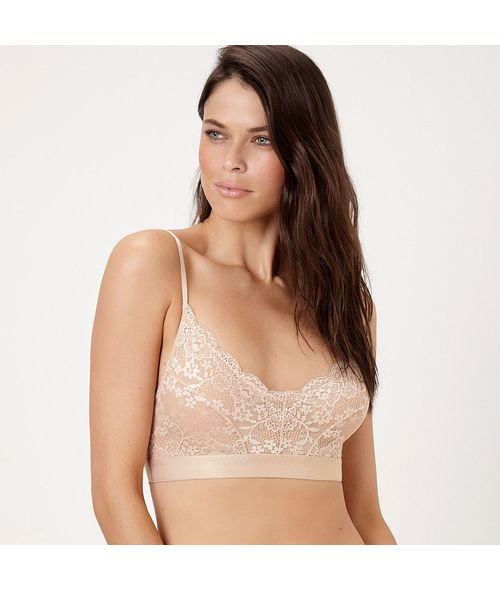 0f8f1d935 Top-Renda-Basic-Me-Blush-Frente-18026396 ...