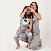 Pijama-Longo-Malha-Carolina