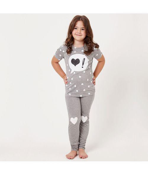 Pijama-Longo-Malha-Carolina-Kids