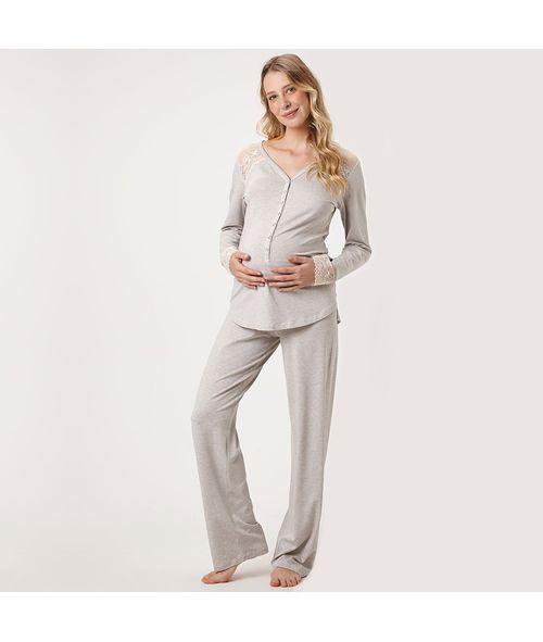 Pijama-Longo-Malha-Kate-Maternidade