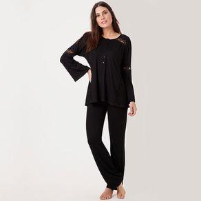Pijama-Longo-Malha-Crepe-Croacia