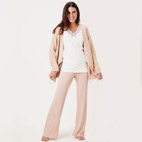 Pijama-3-Pecas-Longo-Soft-Croacia
