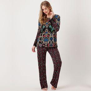 Pijama-Longo-Jersey-Claudia-