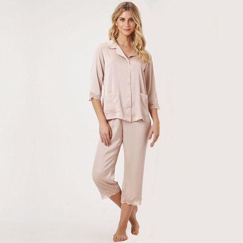 Pijama-Capri-Cetim-Nina