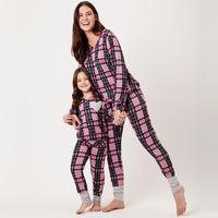 Pijama-Longo-Malha-Tricot-Rafaela