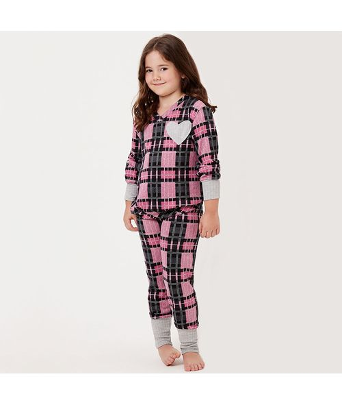 Pijama-Longo-Malha-Tricot-Rafaela-Kids