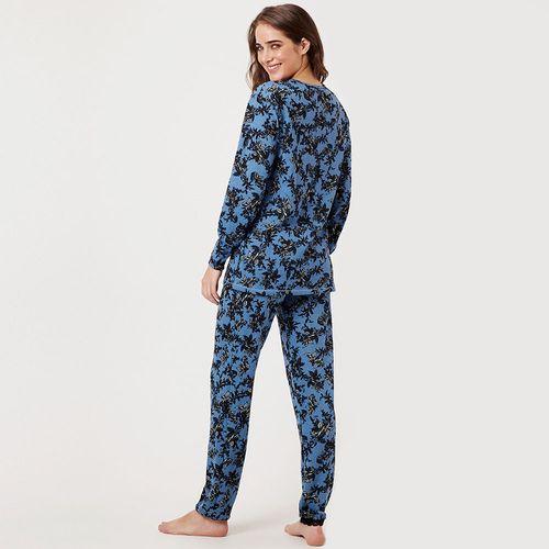 Pijama-Longo-Malha-Pequim