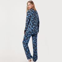 Pijama-Longo-Aberto-Malha-Pequim-