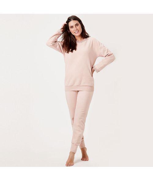 Pijama-Longo-Soft-Thais