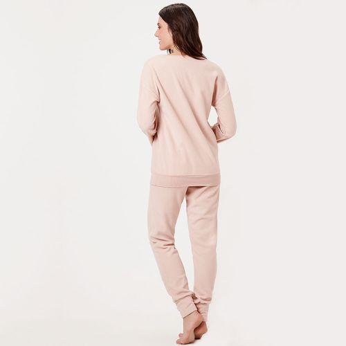 Pijama-Longo-Soft-Thais-