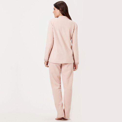 Pijama-Longo-Aberto-Soft-Thais
