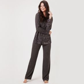 Pijama-Longo-Aberto-Malha-Sardenha-