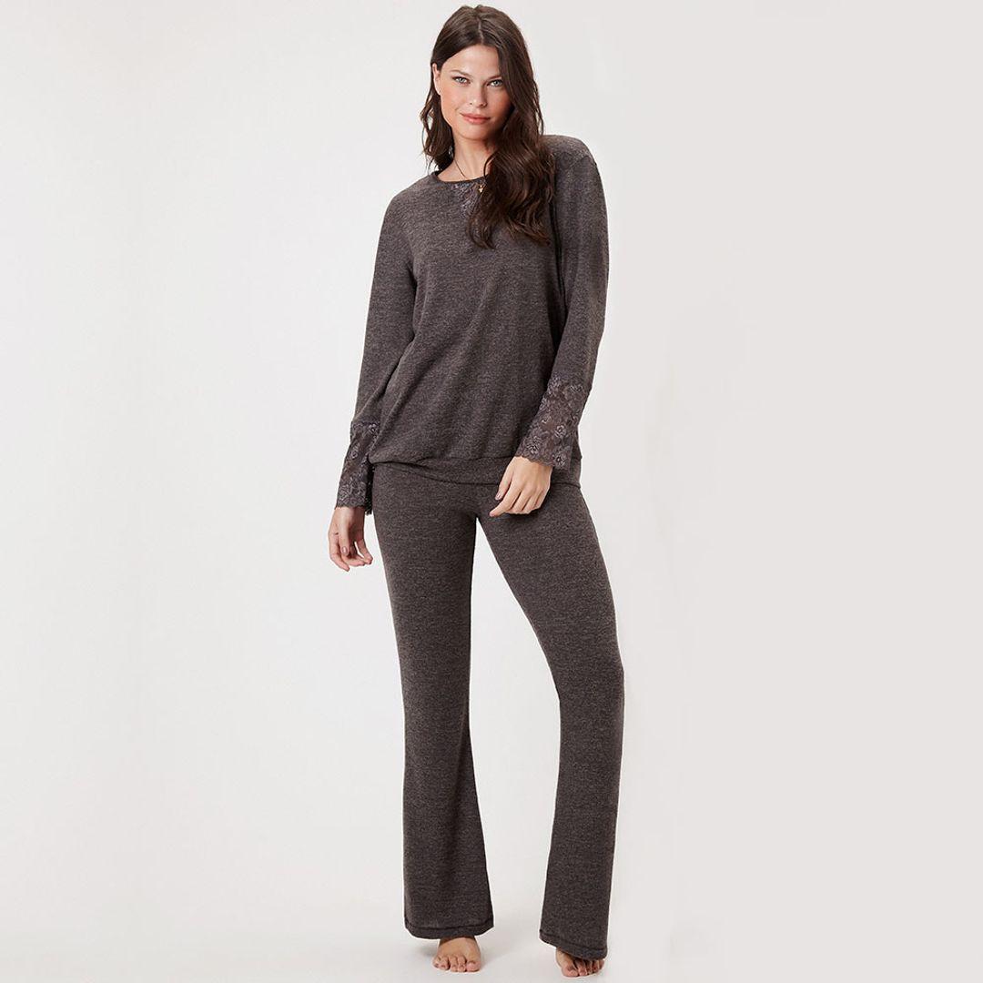 Pijama-Longo-Malha-Tricot-Sardenha