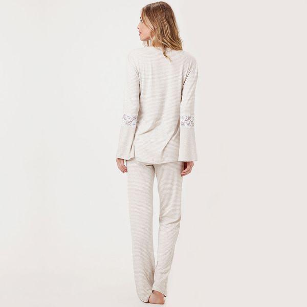 Pijama-Longo-Aberto-Malha-Provance-