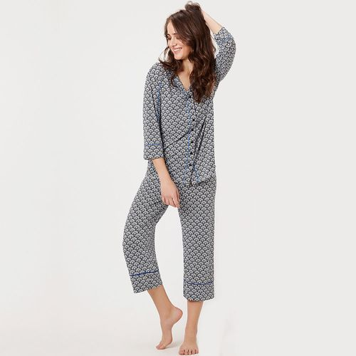 Pijama-Capri-Jersey-Saygon-