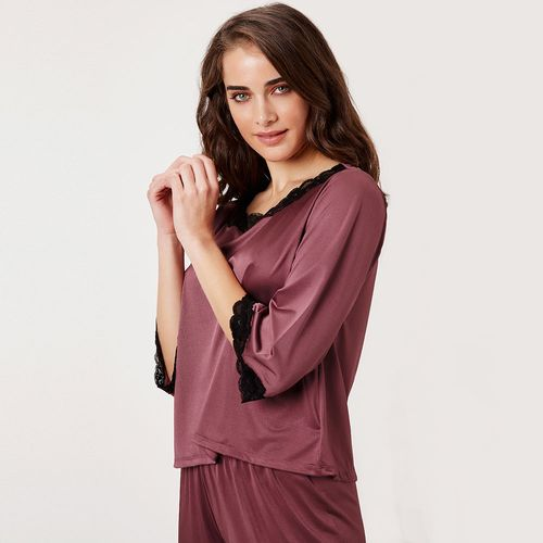 Pijama-Curto-Jersey-Fernanda-