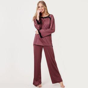 Pijama-Longo-Jersey-Fernanda-