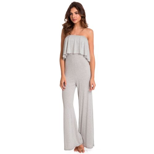 Jumpsuit-Liso-Tomara-Que-Caia-Layla-