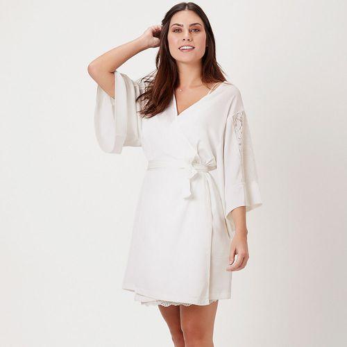 Robe-Curto-Cetim-Madri