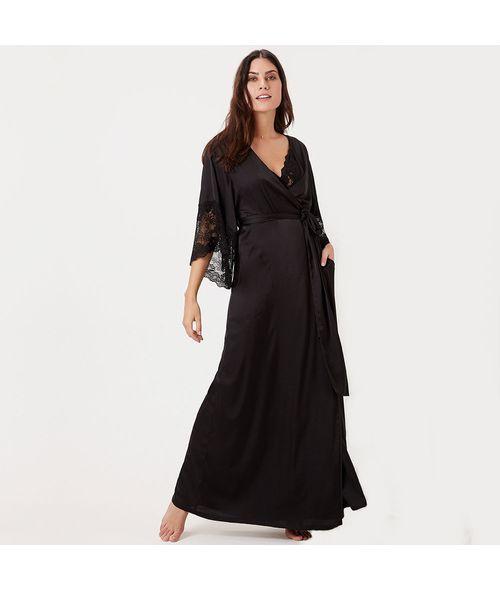 Robe-Longo-Cetim-Madri