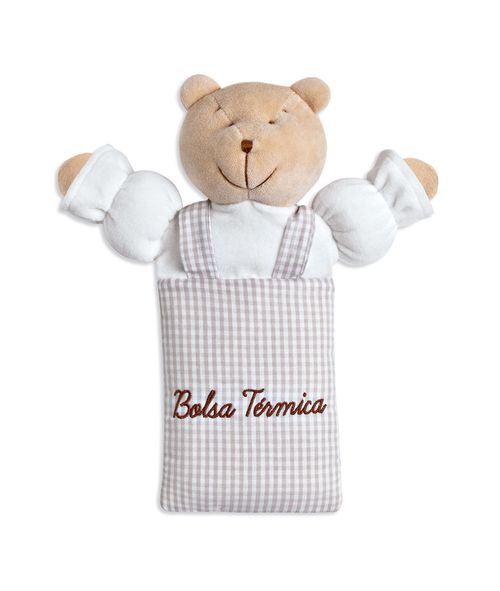 Bolsa-Termica-Urso-Mini
