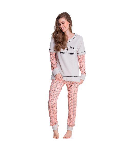 Pijama-Longo-Malha-Alabama-