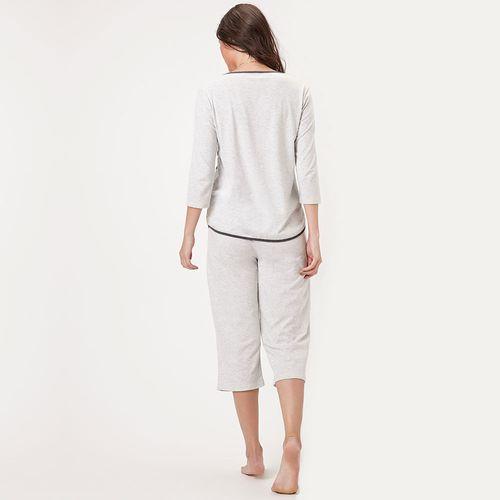 Pijama-Capri-Malha-Kioto