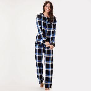 Pijama-Longo-Aberto-Escocia-