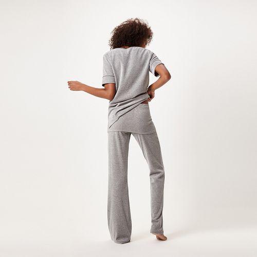Pijama-Longo-Plush-Belgica
