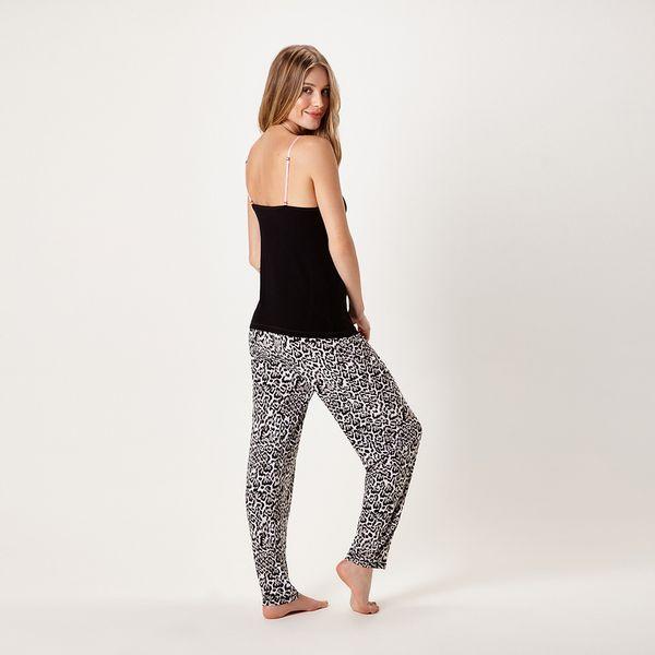 Pijama-Longo-Alca-Jersey-Africa-