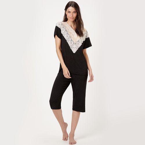 Pijama-Capri-Malha-Isabela-