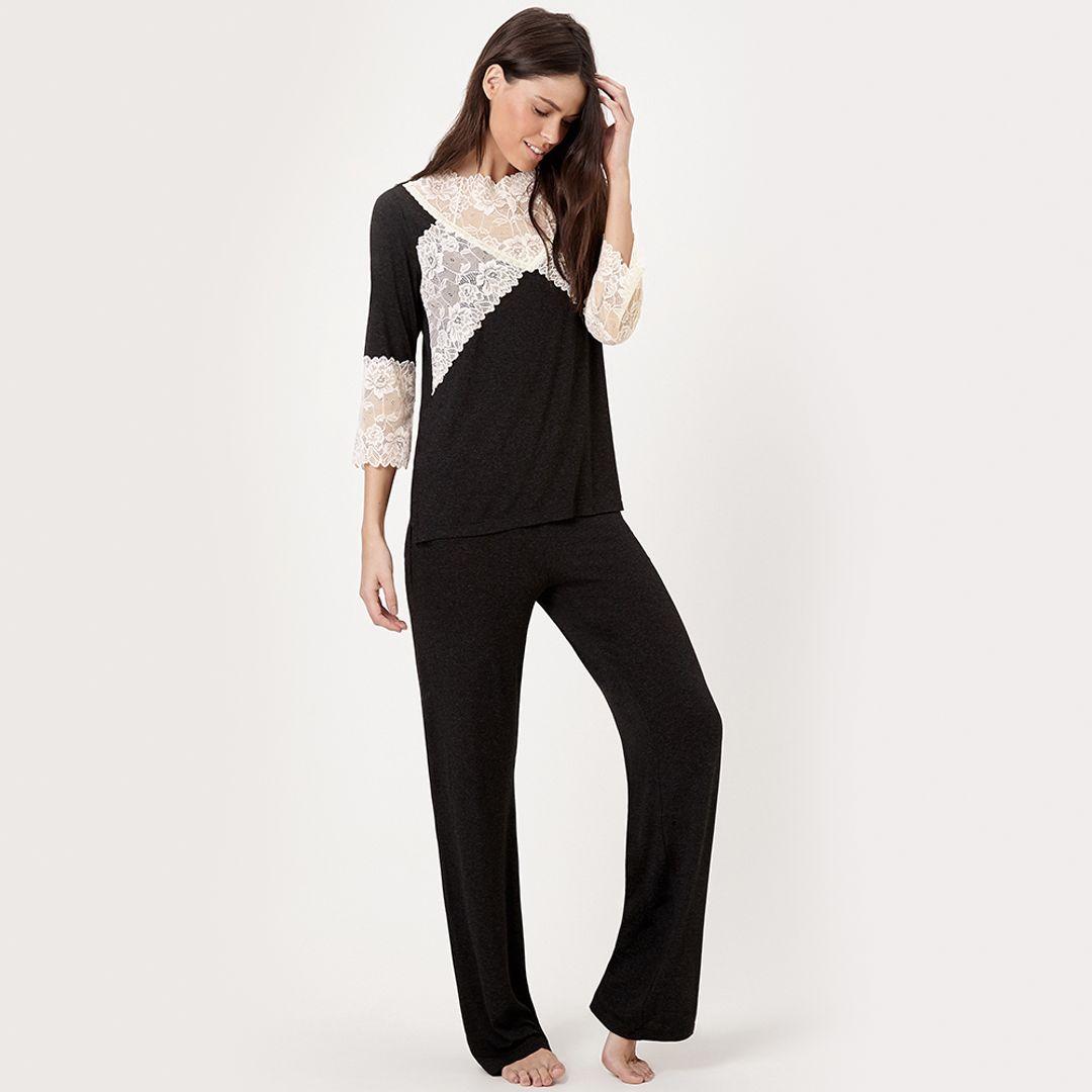Pijama-Longo-Malha-Isabela-
