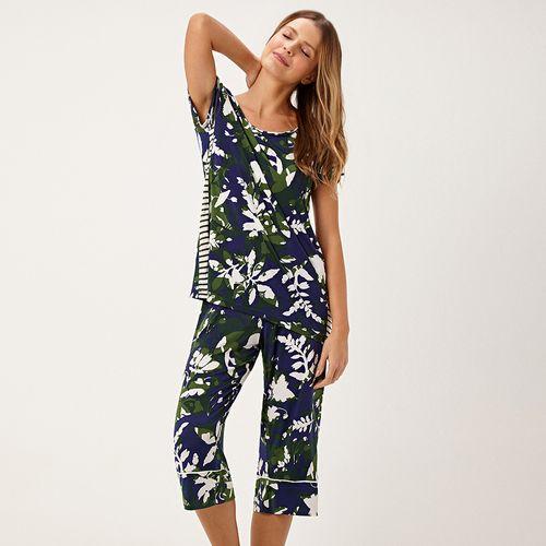 Pijama-Capri-Jersey-Amazonia