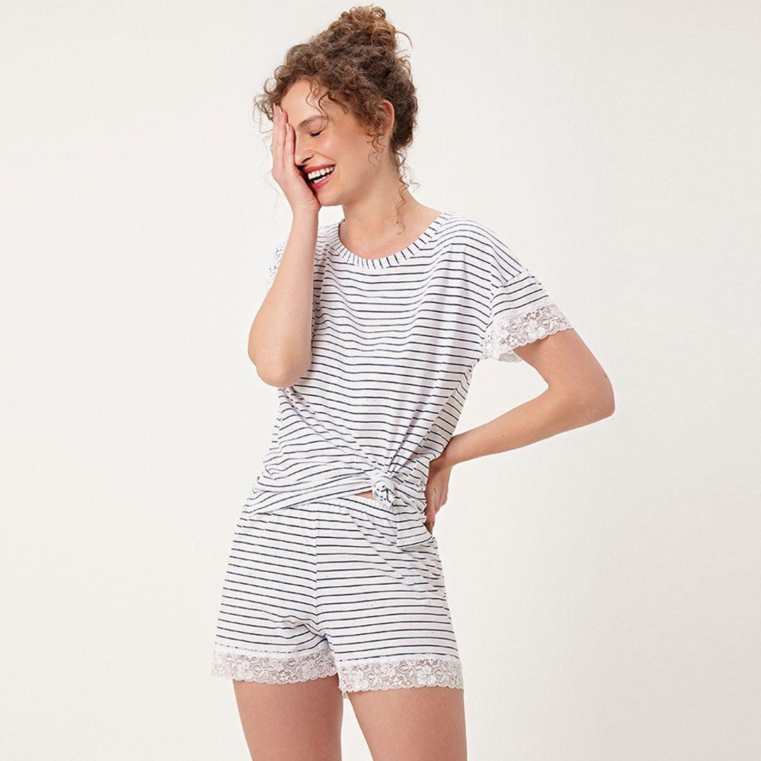 Pijama-Curto-Malha-Grecia