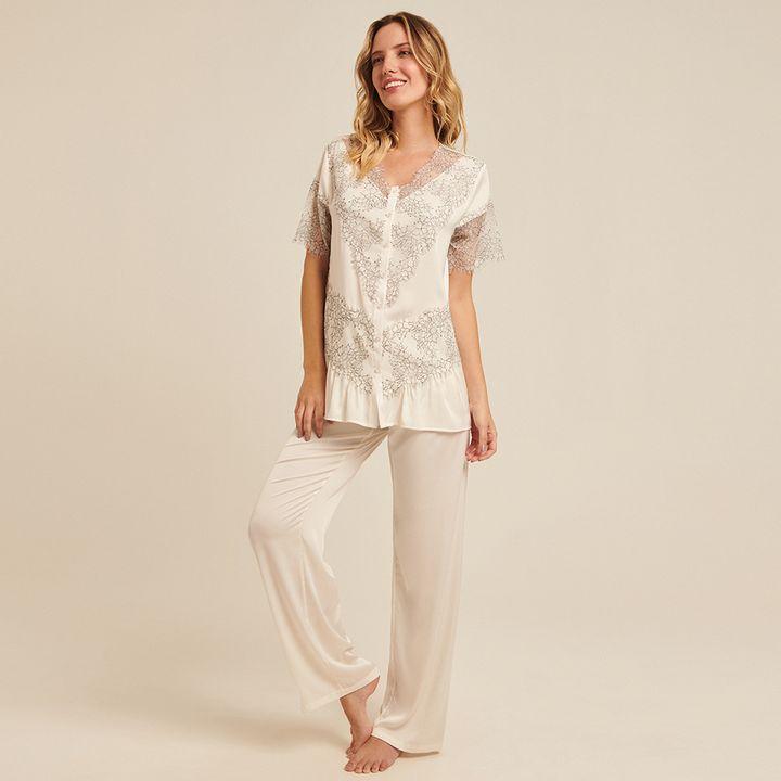 Pijama-Longo-Ester