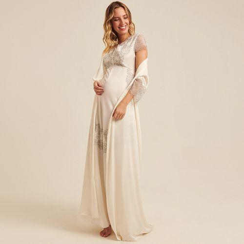 Robe-Longo-Maternidade-Ester