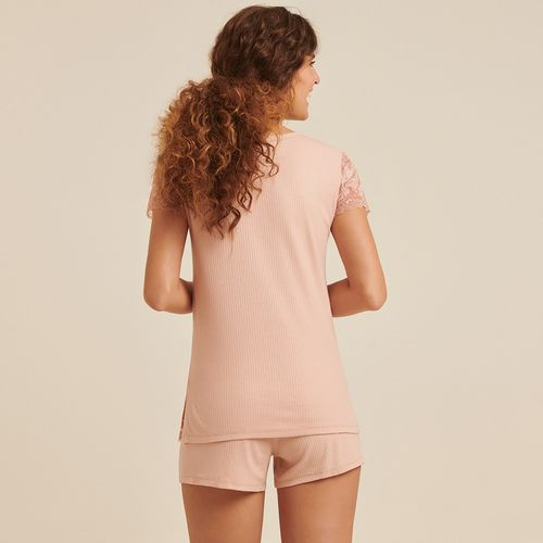 Pijama-Curto-Malha-California