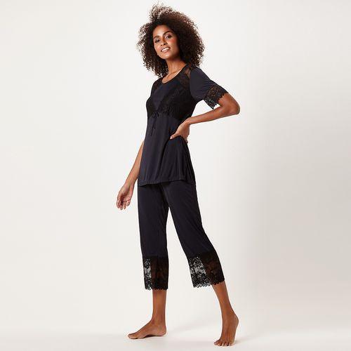 Pijama-Capri-Jersey-Australia