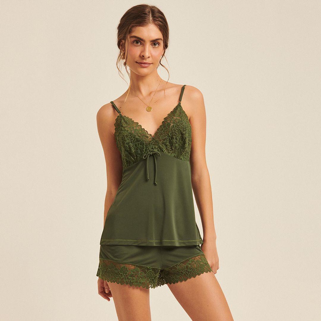 Pijama-Curto-Jersey-Australia
