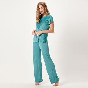 Pijama-Longo-Abotoamento-Jersey-Bilbau