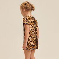 Pijama-Curto-Malha-Cape-Town-Kids