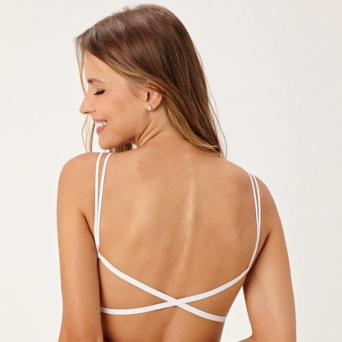Sutia-Top-Strappy-Renda-Marcela