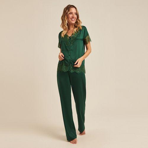 -Pijama-Longo-Cetim-Maternidade-Malu