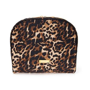 Necessaire-Animal-Print-