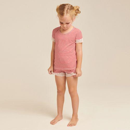 Pijama-Curto-Malha-Kids-X-Mas