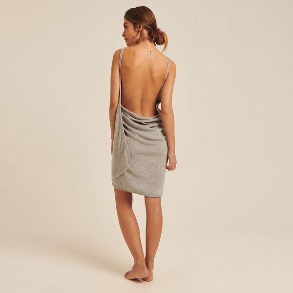 Vestido-Wrap-Alca-Atoalhado-Irlanda